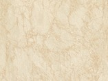 Стеновая панель F104 ST2 Мрамор Латина, 3000х600х6 мм
