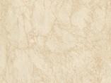 Стеновая панель F104 ST2 Мрамор Латина, 4200х655х6 мм