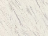 Стеновая панель F105 ST15 Мрамор Торано, ELEGANCE, 3000х600х6м