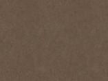 Стеновая панель F148 ST82 Валентино глина, 3050х655х6 мм