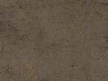 Стеновая панель F187 ST9 Бетон Чикаго темно серый SELECT, 3000х600х6 мм