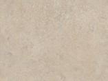 Стеновая панель F221 ST87 Тессино кремовый, 3000х600х6 мм