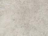 Стеновая панель F312 ST87 Керамика мел, 3000х600х6 мм