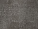 Стеновая панель F461 ST2 Фебрик Металл антрацит, SUPERIOR, 4100х600х6м