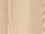 Стеновая панель H1250 ST36 Ясень Наварра SUPERIOR, 3000х600х6 мм