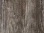 Стеновая панель H1486 ST36 Сосна Пасадена SUPERIOR, 3000х600х6 мм