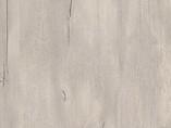 Стеновая панель H3310 ST10 Дуб Наутик беленый, 3000х600х6 мм