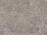 """Стеновая панель HPL пластик VEROY """"Дикий камень"""" Горный базальт 3050х600х6мм"""