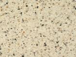 Стеновая панель для кухни VEROY (Гренобль, гранит, 3050x600x6 мм)