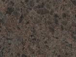 Стеновая панель для кухни VEROY (Река драгоценных камней, 3050x600x6 мм)