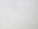 Стеновая панель из МДФ ALPHALUX Aзимут (Azimut) C.FB45, HPL пластик, 4200*600*6 мм.