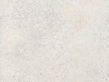 Кухонная столешница F180 ST HG Космик белый, 3000х600х38 мм, PREMIUM