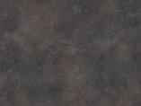 Кухонная столешница Egger R3 F028 ST76 Гранит Верчелли антрацит, ELEGANCE, 3000х600х38 мм