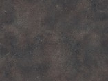 Столешница для кухни Egger (F028 ST76 Гранит Верчелли антрацит, 4100х600х38 мм)