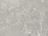 Кухонная столешница Egger R3 F074 ST9 Мрамор Вальмасино св.серый, 3000х600х38 мм, ELEGANCE