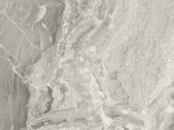 Кухонная столешница Egger R3 F092 ST9 Чиполлино бело-серый, SUPERIOR, 3000х600х38 мм