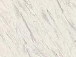 Столешница для кухни Egger (F105 ST15 Мрамор Торано, 4100х600х38 мм)