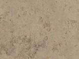 Кухонная столешница Egger R3 F133 ST82 Тренто бежево-серый, SELECT, 3000х600х38 мм