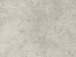 Стеновая панель F312 ST87 Керамика мел, 4100х600х4 мм