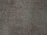 Кухонная столешница R3 F461 ST2 Фебрик Металл антрацит, SUPERIOR, 4100х600х38 мм