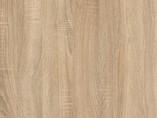 Столешница для кухни Egger (H1145 ST22  Дуб Бардолино, SELECT, 4100х600х38 мм)