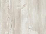 Столешница для кухни Egger (H1401 ST22 Сосна Касцина, 4100х600х38 мм)