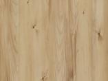 Кухонная столешница Egger R3 H1444 ST9 Сосна Альпийская, SUPERIOR, 3000х600х38 мм