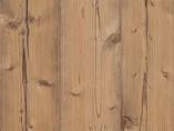 Кухонная столешница Egger R3 H1487 ST22 Пихта Брамберг, SUPERIOR, 3000х600х38 мм