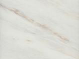 Кухонная столешница R3 F811 ST76 Мрамор Леванто, SUPERIOR, 4100х600х38 мм