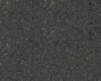 Столешница-постформинг R9 Черный Бриллиант 3050x600x38мм