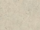 Кромка HPL F147 ST82 Валентино серый, 3000х45 мм