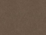 Бортик пристеночный овальный 118 Валентино глина 174U (96102) 4200 мм