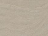 Бортик пристеночный овальный 118 Аркоза песочный 1471E (98138) 4200 мм
