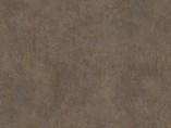 Бортик пристеночный Перфетто-лайн Ферро бронза 3430E (74168), 4200 мм