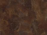 Кухонная столешница R3 F310 ST87 Керамика рустикальный, 4100х600х38 мм
