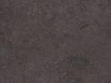 "Кухонная столешница ""Форма и Стиль"" R9 F328 ST82 Изодора антрацит, 3000х600х38 мм"