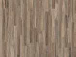 Кухонная столешница Egger R3 F905 ST22 Малави коричневый, 3000х600х38 мм