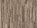 Кромка HPL F905 ST22 Малави коричневый, 3000х45 мм