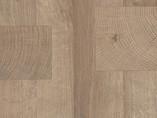 """Кухонная столешница """"Форма и Стиль"""" R9 H050 ST9 Деревянные блоки натуральные, 4100х600х38 мм"""