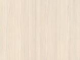 Стеновая панель H1474 ST22  Сосна Авола белая, 4100х600х4 мм