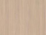 Стеновая панель H1476 ST22  Сосна Авола шампань, 3000х600х4 мм