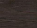 Бортик пристеночный Перфетто-лайн  Сосна Авола Трюфель 3739E (96102), 4200 мм