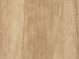 Кухонная столешница Egger R3 H3331 ST10 Дуб Небраска натуральный, 3000х600х38 мм, ELEGANCE