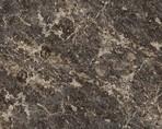 Столешница-постформинг R9 Королевский Опал темный глянец 3050x600x38мм