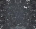 Столешница-постформинг R9 Кунгур Иней 3050x600x38мм