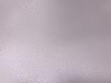 Бортик пристеночный Перфетто-лайн Кашемир серый 79098 (94129) 4200