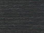 Соединительный элемент FLEX цоколя FIRMAX (L=66 см, пластик, венге шоколад)