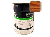 Атмосфероустойчивое масло Deco-tec 5433 BioWeatherProtectX, Коньяк, 1л