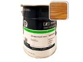 Атмосфероустойчивое масло Deco-tec 5433 BioWeatherProtectX, Walnuss, 1л