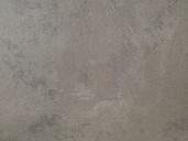 Бортик пристеночный треугольный ALPHALUX, 30*25 мм, L=4.1м, Серый бетон (Rocks) A.1452 , алюминий